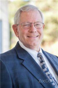 Dr. Elder pic2
