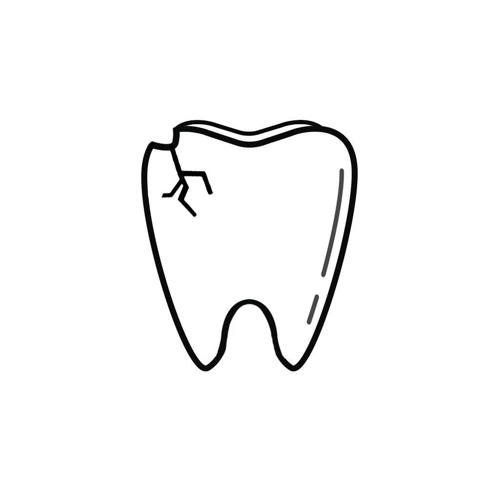 Lake City IA Dentist
